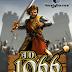 Tải game chiến thuật AD 1066 việt hóa cho điện thoại java