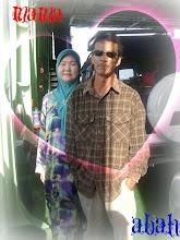 my luvely mom n dad