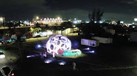 03-Fly-Eye-Dome-by-Buckminster-Fuller