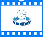 Cinemaficionados: Cine | Críticas de Películas | Noticias | Trailers | Recomendaciones de películas