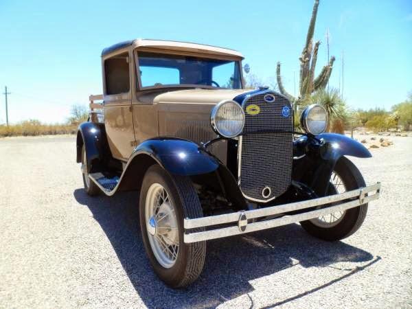 Tucson.Craigslist.Org Cars - 2018-2019 New Car Reviews by ...