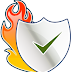 Comodo Internet Security 7.0.313494 Free Download