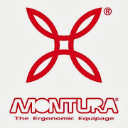 www.montura.it