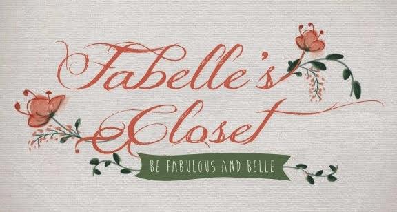Fabelle's Closet
