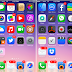 Cydia iOS 7 Theme iPhone 4, 4S, 5, iPod Touch 4G and 5G