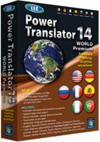 Download Power Translator Universal 14