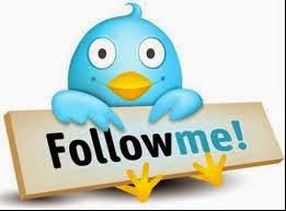 Sigueme en TWITTER  Haz click