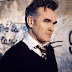 A novela acabou: Morrisey cancela turnê Sul-Americana