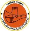 Chandigarh Administration, Engineering Department- Junior Engineer -jobs Recruitment 2015 Apply Online