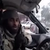 Kata-kata Daripada Seorang Pengikut ISIS yang Dikatakan Melampaui Batasan