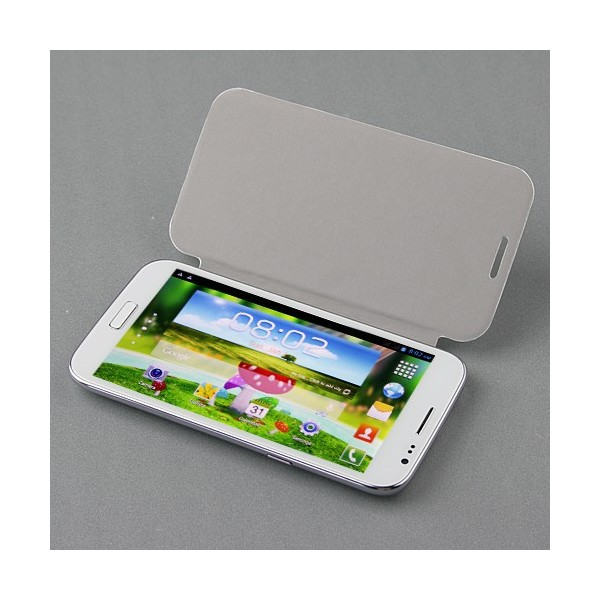 Mobogenie For android mobiles below 15000 in india 2013 clear polycarbonate