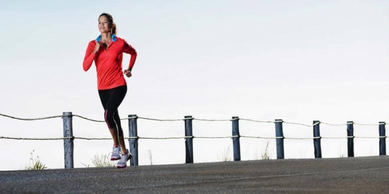 Ingin Mulai Berolahraga Kembali Setelah Sekian Lama Berhenti? Ikuti Tips Berikut Ini