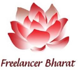 Freelancer Bharat - Get Services Digitally