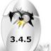 Install Linux Kernel 3.4.5 In Ubuntu 12.04/Linux Mint 13