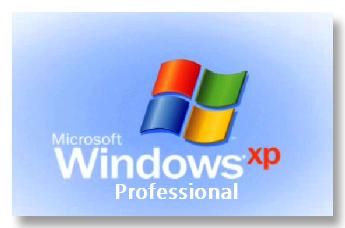 Cara Membuat Windows XP Bajakan Menjadi Genuine