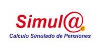 SIMULADOR CALCULO PENSIONES