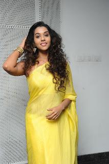 Potugadu heroine Anu priya Pictures 001.jpg
