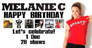 http://melanieccollection.blogspot.com.br/2016/01/especial-happy-birthday-melanie-c.html