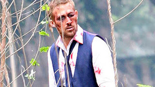 Chỉ Có Thiên Chúa Tha Thứ ryan gosling in new bloodstained image from only god forgives 99299 00 470 75