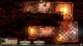 Warhammer Quest v1.1.1 Mod APK (Unlimited Money)