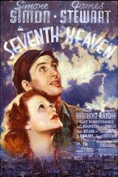 El séptimo cielo (1937) Descargar y ver Online Gratis