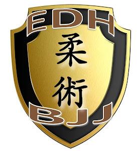 EDH Brazilian Jiu Jitsu