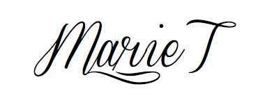 MARIE T