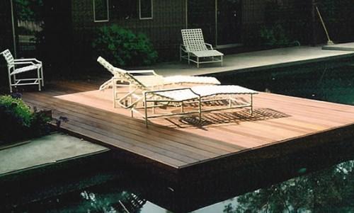 deck jardim telefone:Deck de madeira 90,00 colocado 47-91084191: Fabrica de deck em