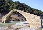 Για το γεφύρι του Μανώλη