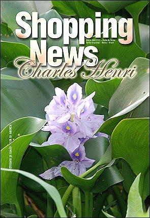 Shopping News 2012/2013