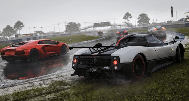 Harga paket Xbox One adalah $399 untuk sebuah konsol yang memiliki penyimpanan internal 1TB serta salinan dari game balap mobil Forza Motorsport 6