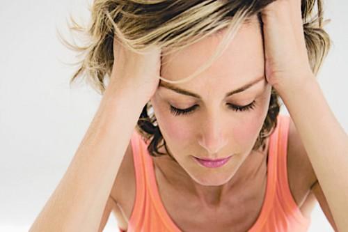 Antidepresivos sin efectos secundarios sexuales