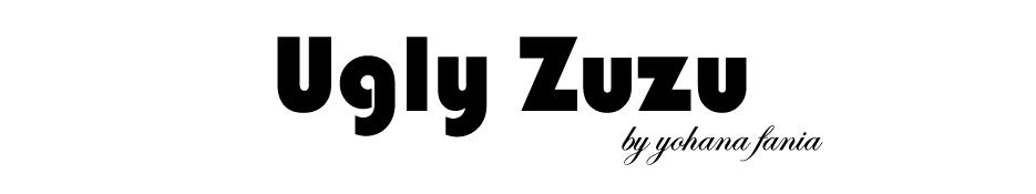Ugly Zuzu