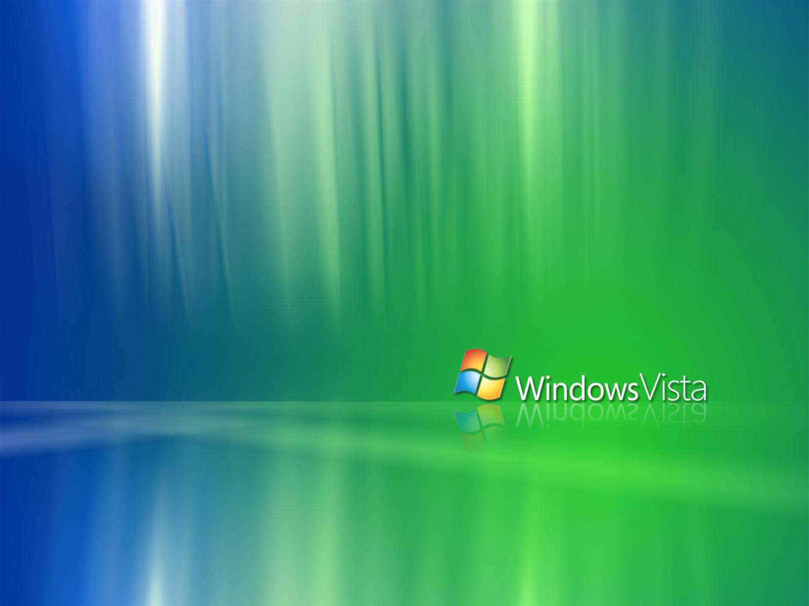 http://4.bp.blogspot.com/-7BXoF3fHHfw/T328mrNIMVI/AAAAAAAAADE/016cd9gi7hQ/s1600/Window+Vista+Wallpaper654.jpg