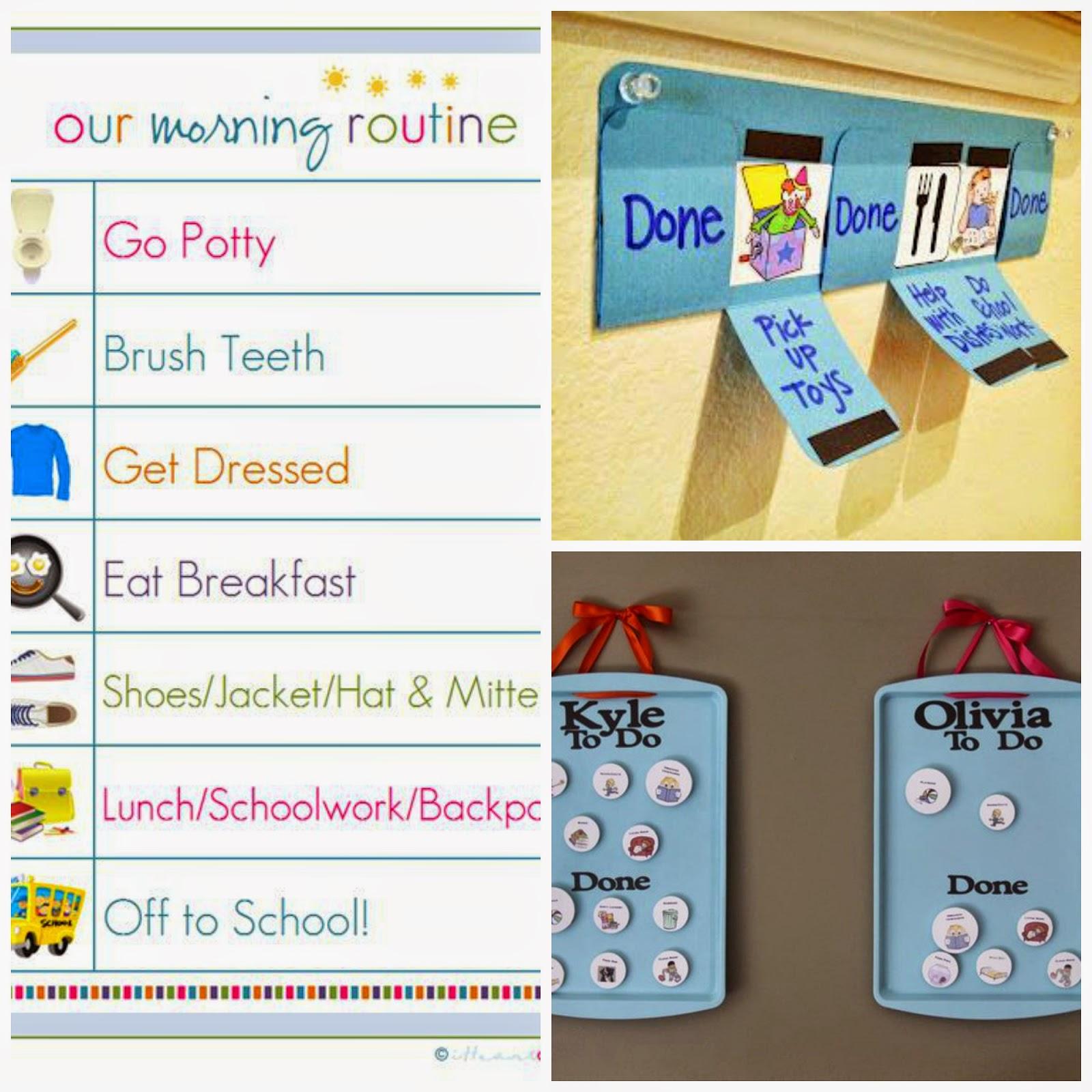 http://www.ptitgat.blogspot.com.es/2013/09/organitzacio-amb-nens.html