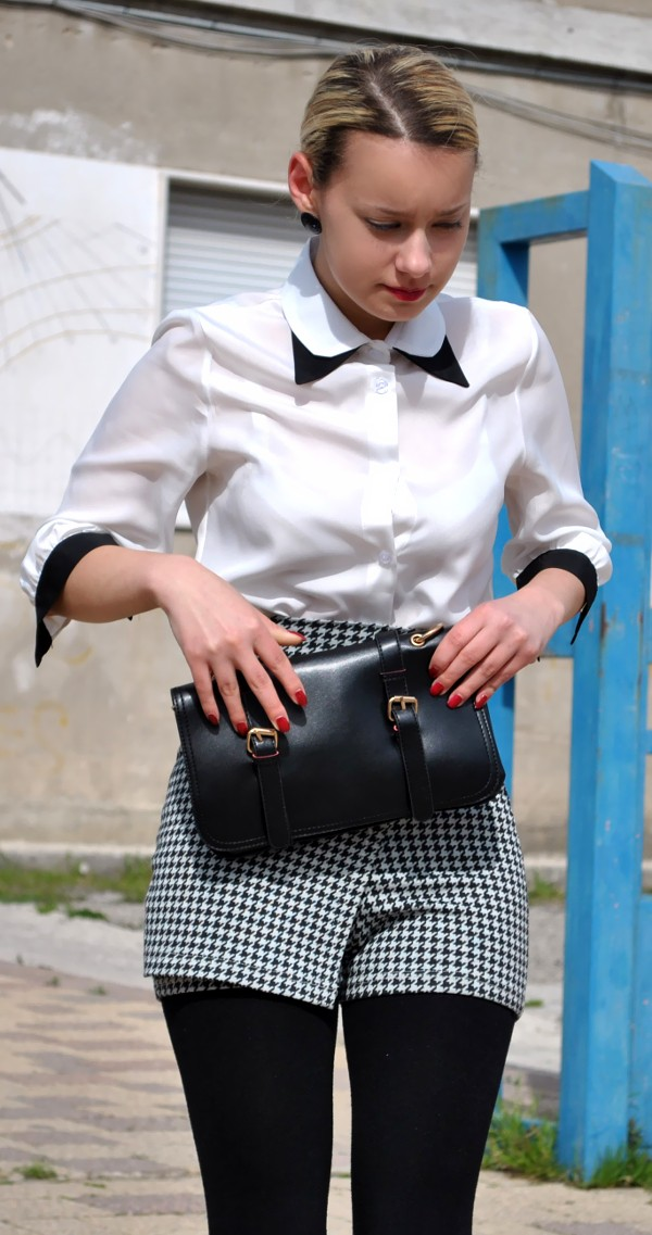 theFashiondiet-outfit-fashion-bloggers-chicnova-ahaishopping-