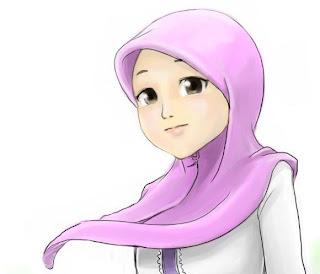 Cerpen Islam