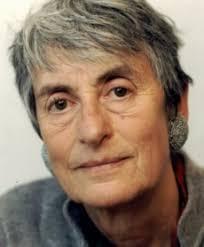 Judith Herzberg ontvangt dit najaar de prijs der Nederlandse letteren.