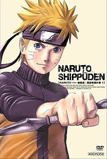 3gp Naruto Shippuden Episode