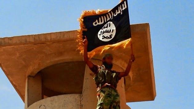 la-proxima-guerra-estado-islamico-grupos-al-qaeda-trabajan-para-la-cia