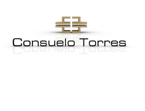 Consuelo Torres - Proyectos de Interiorismo