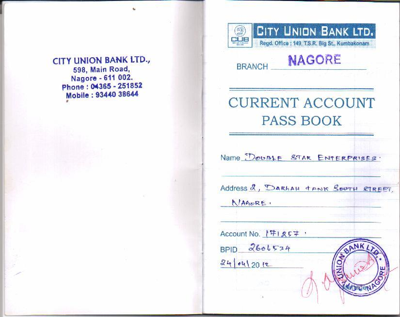 how to find micr code in sbi cheque book