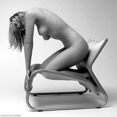 tamil busty nude girl