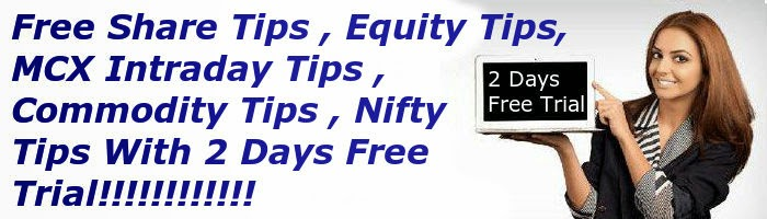 stock tips,best stock tips,accurate stock tips,stock trading tips, share trading tips,