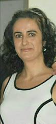 Ana Albadalejo VII Recital