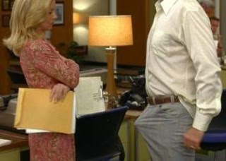 priapism penis ereksi permanen