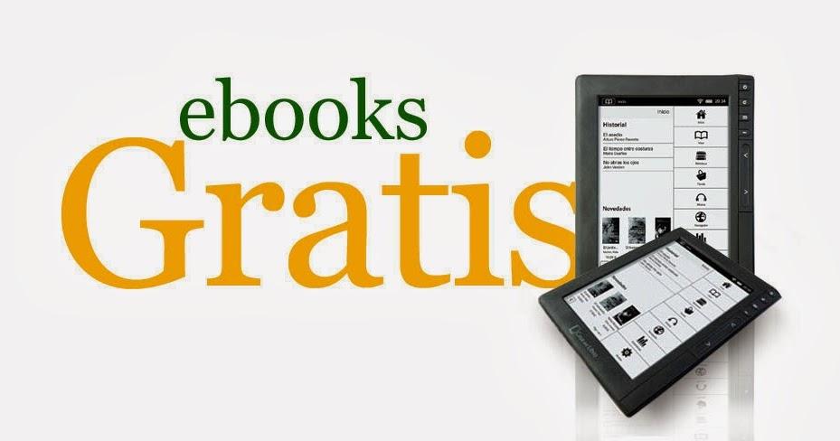 Maestros y maestras eficientes 10 sitios donde descargar for Libros de botanica pdf
