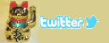 Curte aí - Portal Gato noticias Twitter