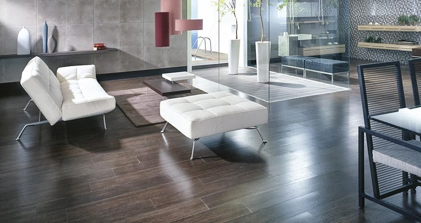 Idee arredamenti interni moderni e ristrutturazioni casa - Casa interni moderni ...