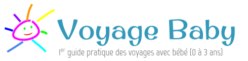 Voyage Baby
